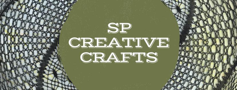 SPCreativeCrafts
