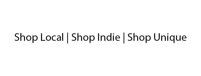 Locally Made Shop